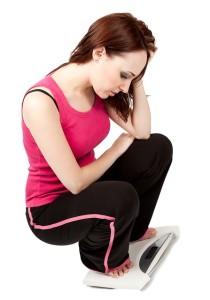weight gain, weight loss, thyroid,thyroid remedies, alternative thyroid remedies,Thyroid problems,iodine,Hypothyroidism,
