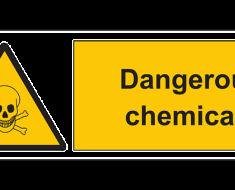 safety-44441_640